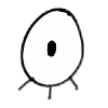 schiazone's avatar