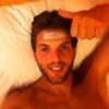 schicibi's avatar