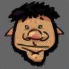 SchifferNull's avatar