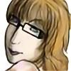 Schii's avatar