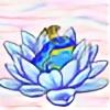 schilan's avatar