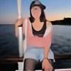 Schildkroete2011's avatar