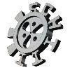 SchillART's avatar