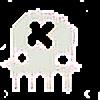 sChinetheoNe's avatar