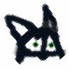 schink's avatar
