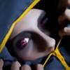 schinkenkeule's avatar
