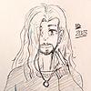 Schinkn's avatar