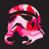 schinz0's avatar