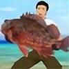 schiroco's avatar