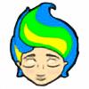 Schisandra's avatar