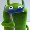 Schischakku's avatar