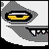Schistosoma's avatar