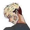 schiteart's avatar
