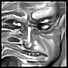 Schiver's avatar