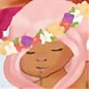 Schizo-and-Phrenic's avatar