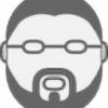 schizo-ri's avatar