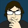 Schizo555's avatar