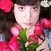 SchizoaffectiveArt's avatar