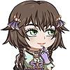 Schizobeania's avatar