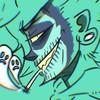 SchizoBlizt's avatar