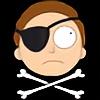SchizoChino's avatar