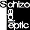 Schizoepileptic's avatar