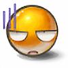 Schizofreak's avatar
