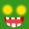 Schizofreena's avatar