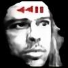 SchizoGoines's avatar