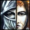 Schizoid-Girl's avatar