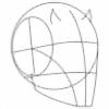 Schizoid137's avatar