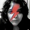 SchizoidDeviant's avatar