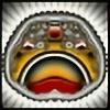 schizoMAD's avatar