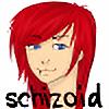 schizooid's avatar