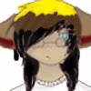 SchizophrenicDreams's avatar