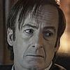 SchizophrenicFrankie's avatar