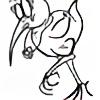 SchizophrenicKiwi's avatar