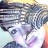 schizopop's avatar