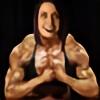 schizoshiva77's avatar