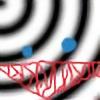 schizospleen's avatar