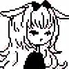 schizosvenia's avatar