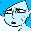 Schizotypal-Sar's avatar