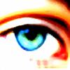 schizulka's avatar