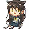 schkn's avatar