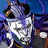 schlach-uffn-kopp's avatar