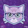 Schlady's avatar