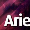 schlaffie's avatar