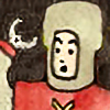 Schlammer's avatar