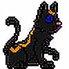 Schlangenfrost's avatar