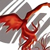 Schlapa's avatar